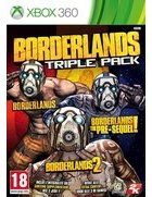 borderlands-triple-pack.jpg