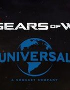gears-of-war-film-universal.jpg