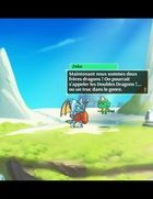 test-xboxygen-monster_boy_and_the_cursed_kingdom-05.jpg
