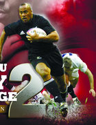 logo Jonah Lomu Rugby Challenge 2