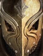 logo Ascend : Hand Of Kul