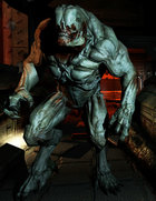 logo DOOM 3 BFG Edition