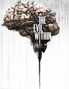 logo The Evil Within