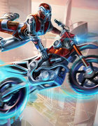 logo Trials Fusion
