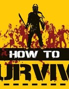 logo How to Survive