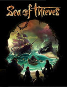 logo Sea of Thieves