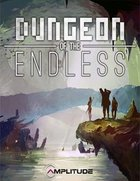 logo Dungeon of the Endless