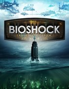 logo Bioshock : The Collection