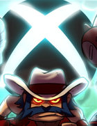logo Awesomenauts Assemble
