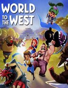 logo World to the West
