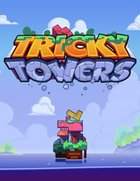 logo Tricky Towers