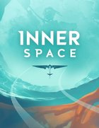 logo InnerSpace
