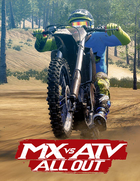 logo MX vs. ATV All Out