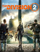 logo The Division 2