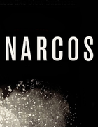 logo Narcos Rise of the Cartels
