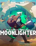 logo Moonlighter
