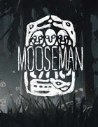 logo The Mooseman