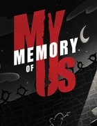 logo My Memory of Us