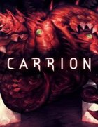 logo Carrion