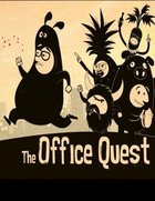 logo The Office Quest