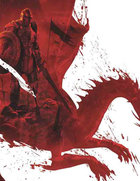 logo Dragon Age : Origins