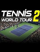 logo Tennis World Tour 2