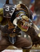 logo Blood Bowl 3