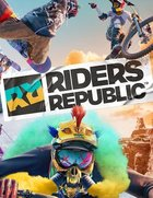 logo Riders Republic