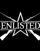logo Enlisted