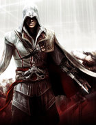 logo Assassin's Creed 2
