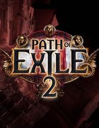 logo Path of Exile 2