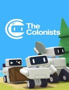 logo The Colonists