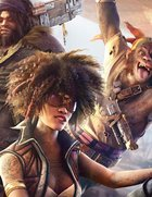 logo Beyond Good and Evil 2
