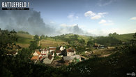 battlefield-france-3-b0754-20353.jpg