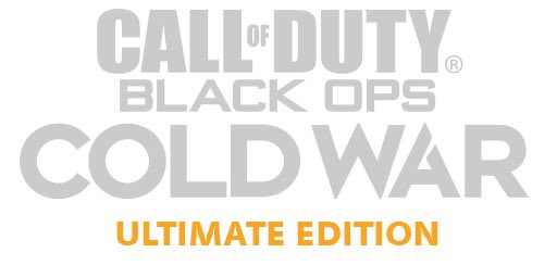 Black Ops Cold War confirmé pour le 13 novembre — Call of Duty