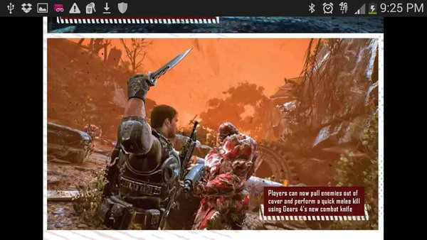 Gears of War Next Gen [Xbox One] - Page 3 Gears-4-gi-7-f0d53