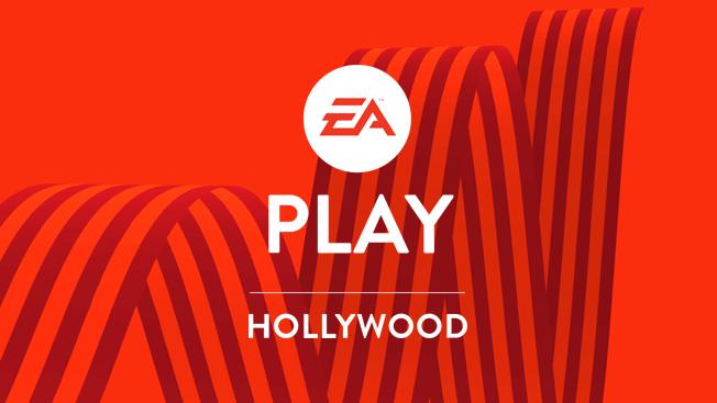 E3 2018 : L'EA Play daté, les premiers jeux dévoilés