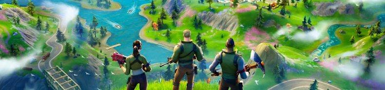 Quels Sont Les Meilleurs Jeux Xbox Gratuits La Liste Pour Jouer Sans Depenser Xbox One Xboxygen