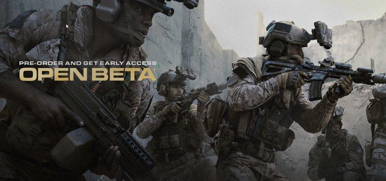 http://www.xboxygen.com/local/cache-vignettes/L790xH371/call-of-duty-modern-warfare-beta-xbox-ps4-pc-011a0.jpg
