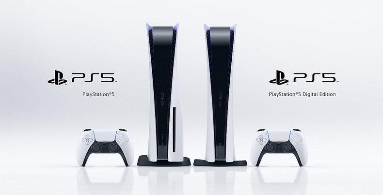 PS5 : le lancement des précommandes s'accompagne de mauvaises nouvelles