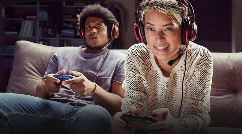 XCloud intègrera le Xbox Game Pass Ultimate sans surcoût, dès septembre 2020