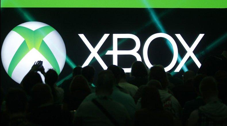 La prochaine console de Microsoft sortira avant la PS5 — Xbox Scarlet