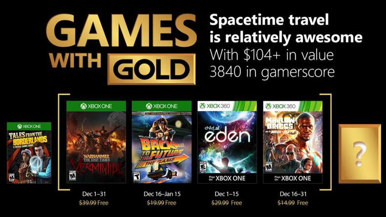 XBOX ONE, le topic généraliste - Page 6 18699_gwg_16x9_dec_r3t2_rk_v2-hero-fbb19
