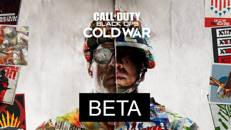 Black Ops Cold War dévoile son multijoueur — Call of Duty