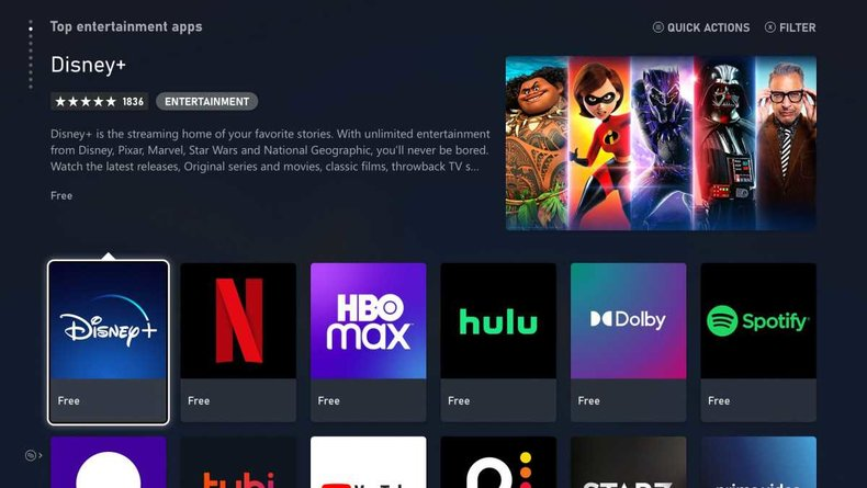 Hellpoint fera son entrée sur PS5 et Xbox Series X/S en 2021