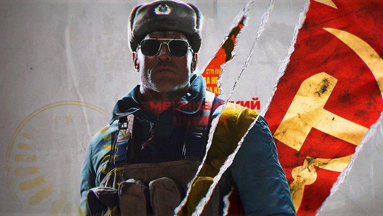 Black Ops Cold War confirmé pour le 13 novembre — Call of Duty