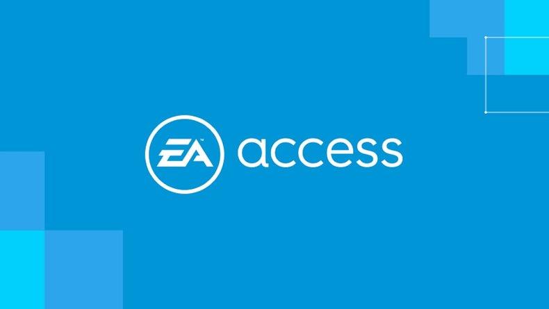 EA Access Ou comment préparer sa rentrée