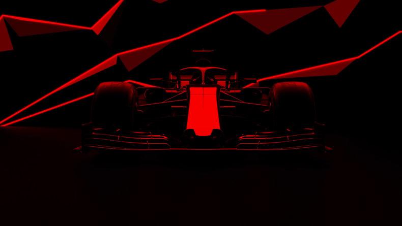 La sortie de F1 2019 avancée au 28 juin 2019 !