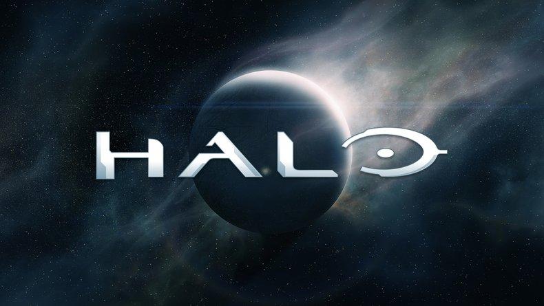 La série télévisée produite par Spielberg enfin confirmée, dix épisodes commandés — Halo
