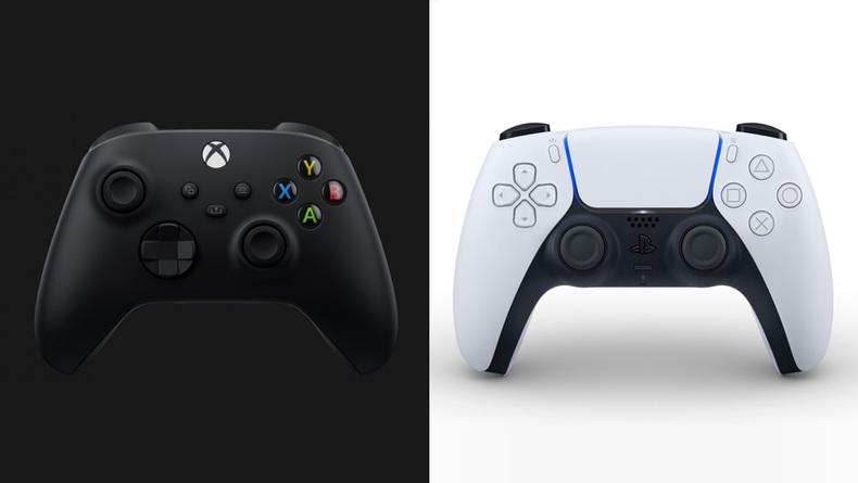 PlayStation 5 : une présentation début juin se précise